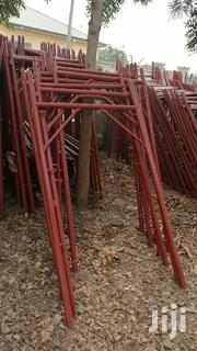 Scaff/Scaffolds /H Frame / | Building Materials for sale in Central Region, Awutu-Senya