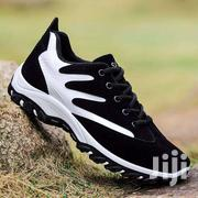 Men'S Sports Shoes   Shoes for sale in Greater Accra, Tema Metropolitan