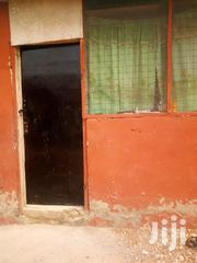 Single Room With Porch For Rent At Ashaiman Atadeka Downtown | Houses & Apartments For Rent for sale in Greater Accra, Ashaiman Municipal