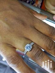 Promise Rings | Jewelry for sale in Greater Accra, East Legon (Okponglo)