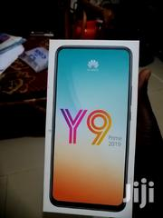Huawei Y9 Prime 128 GB Black | Mobile Phones for sale in Brong Ahafo, Sunyani Municipal