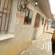 Renting C&H S/C Apartment At Tripple X In Budumburam | Houses & Apartments For Rent for sale in Central Region, Awutu-Senya