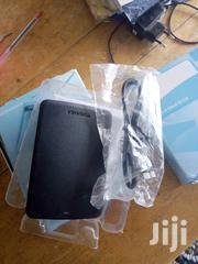 External Hard Drives For Sale | Computer Accessories  for sale in Central Region, Twifo/Heman/Lower Denkyira