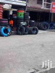 Tyres All Size's Brand New And Used | Vehicle Parts & Accessories for sale in Eastern Region, Asuogyaman