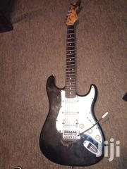 Electric Guitar | Musical Instruments & Gear for sale in Greater Accra, Ashaiman Municipal