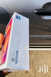 New Tecno Camon 12 Pro 64 GB Black | Mobile Phones for sale in Greater Accra, Adabraka