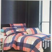 Bedsheets | Home Accessories for sale in Greater Accra, Achimota