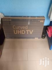 Samsung Tv   TV & DVD Equipment for sale in Greater Accra, Teshie-Nungua Estates