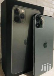 New Apple iPhone 11 Pro Max 512 GB | Mobile Phones for sale in Greater Accra, Achimota