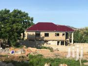 New Weija House For Sale | Houses & Apartments For Sale for sale in Greater Accra, Ga South Municipal
