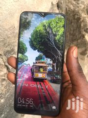 New Tecno Spark 4 32 GB | Mobile Phones for sale in Greater Accra, Accra Metropolitan