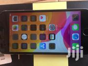 iPhone 6s 64GB | Smart Watches & Trackers for sale in Greater Accra, Darkuman