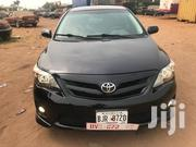 Toyota Corolla 2013 Black | Cars for sale in Greater Accra, Roman Ridge
