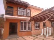 New 3 Bedroom House For Sale At Achimota | Houses & Apartments For Sale for sale in Greater Accra, Tema Metropolitan