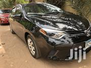 New Toyota Corolla 2015 Black | Cars for sale in Greater Accra, Achimota