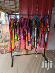 Clothes Rag For Sale | Clothing Accessories for sale in Central Region, Awutu-Senya
