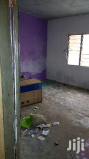 A Single Room | Houses & Apartments For Rent for sale in Greater Accra, Burma Camp