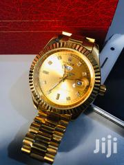 Original Rolex | Watches for sale in Greater Accra, Adenta Municipal