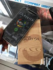 New Samsung Galaxy S5 16 GB | Mobile Phones for sale in Greater Accra, Tesano