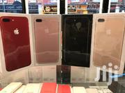 New Apple iPhone 7 Plus 256 GB | Mobile Phones for sale in Brong Ahafo, Wenchi Municipal