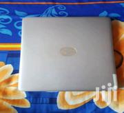 New Laptop HP Pavilion 17t 12GB Intel Core i7 HDD 1T | Laptops & Computers for sale in Brong Ahafo, Sunyani Municipal