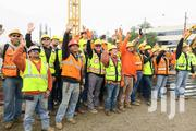 Construction, Engineering & Mining | Construction & Skilled trade Jobs for sale in Brong Ahafo, Wenchi Municipal