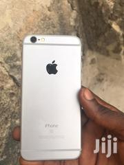 New Apple iPhone 6s 64 GB   Mobile Phones for sale in Greater Accra, Accra Metropolitan
