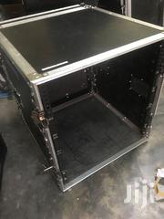 Amplify Rack | Audio & Music Equipment for sale in Greater Accra, Kwashieman