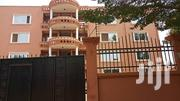 Two Bedroom Apartment | Houses & Apartments For Rent for sale in Greater Accra, Achimota