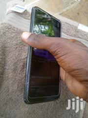 Infinix JoyPad 8S 32 GB Black | Tablets for sale in Brong Ahafo, Sunyani Municipal