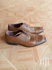 Perry Ellis Men Shoe | Shoes for sale in Greater Accra, Ga East Municipal