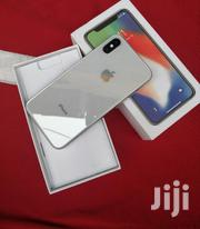 New Apple iPhone X 256 GB White | Mobile Phones for sale in Ashanti, Ejisu-Juaben Municipal