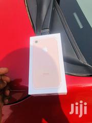New Apple iPhone 7 128 GB Gold | Mobile Phones for sale in Greater Accra, Adabraka