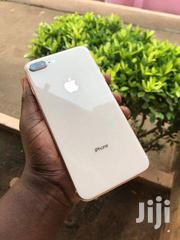 iPhone 8 Plus | Computer Accessories  for sale in Eastern Region, Akuapim South Municipal