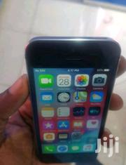 New Apple iPhone 5s 64 GB | Mobile Phones for sale in Brong Ahafo, Sunyani Municipal
