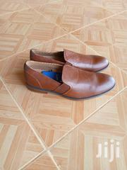APT.9 Otholite Impression Shoe | Shoes for sale in Greater Accra, Ga East Municipal
