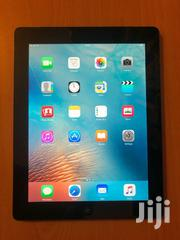 Apple iPad 3 Wi-Fi + Cellular 32 GB | Tablets for sale in Greater Accra, Tema Metropolitan