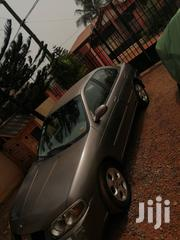 Nissan Sentra 2005 1.8 S Gold | Cars for sale in Greater Accra, Adenta Municipal