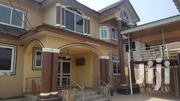 4 BEDROOM  HOUSE FOR RENT   Houses & Apartments For Rent for sale in Greater Accra, Ga East Municipal