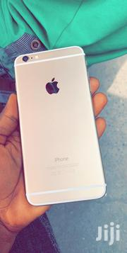 Apple iPhone 6 Plus 64 GB Silver | Mobile Phones for sale in Greater Accra, Achimota
