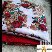 English Plain And Pattern Fabrics | Clothing for sale in Greater Accra, Tema Metropolitan