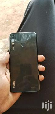 Tecno Spark 3 64 GB Black | Mobile Phones for sale in Greater Accra, Accra new Town