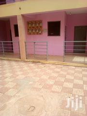 Executive Single Room Self-Contain for Rent | Houses & Apartments For Rent for sale in Greater Accra, Adenta Municipal