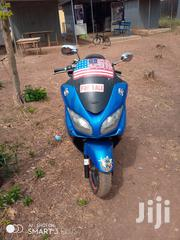 Honda 2019 | Motorcycles & Scooters for sale in Brong Ahafo, Sunyani Municipal