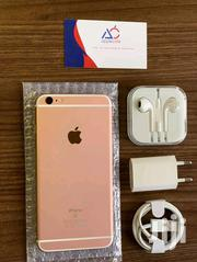 Apple iPhone 6s 64 GB Gold   Mobile Phones for sale in Greater Accra, Accra new Town