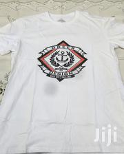 Quality Designer Shirts Available | Clothing for sale in Greater Accra, Labadi-Aborm