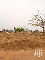 7 Plots of Land Near Green Hill Clinic ( Dr Berko) for a Cool Price | Land & Plots For Sale for sale in Brong Ahafo, Sunyani Municipal