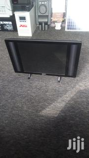 Solar Digital TV | Solar Energy for sale in Greater Accra, Accra Metropolitan