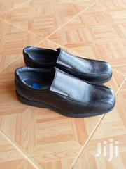 Soft Stagg Shoe | Shoes for sale in Greater Accra, Ga East Municipal