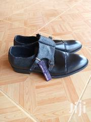 Joseph Abboud Shoe | Shoes for sale in Greater Accra, Ga East Municipal